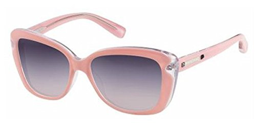 Sunglasses Guess By Marciano GM 711 (GM 711) GM0711 (GM 711) D73 ()