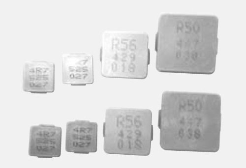 Fixed Inductors 2.2uH 20/% 50 pieces