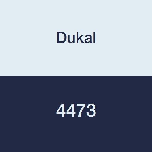Dukal 4473 Tech-Med Eye Patch, Flat (Pack of 12)