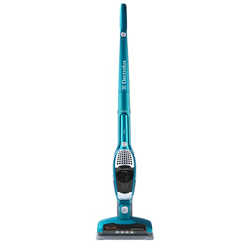 Electrolux Ergorapido Brushroll Clean 2-in-1 Cordless Stick Vacuum, EL1064A by Electrolux