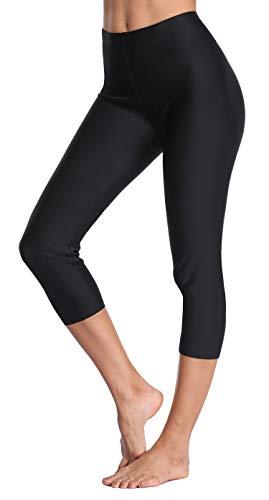 Bestselling Athletic Womens Capri Pants