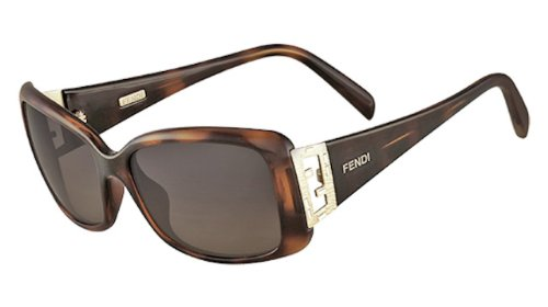 Fendi Sunglasses & FREE Case FS 5337 R 238