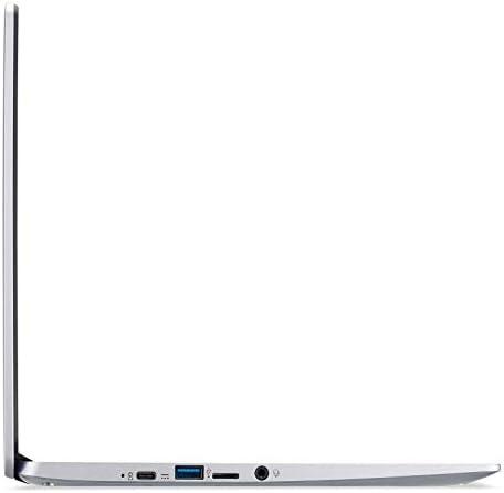 Acer Chromebook 314 CB314-1HT-C7GS Ordinateur - Actualités des Jeux Videos