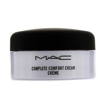 - MAC Complete Comfort Cream 50ml/1.7oz