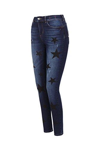 Set Jeans Jeans Ja72r5 Twin Ja72r5 Set Twin Twin EwqqUPB