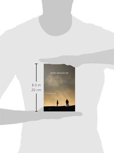 Night Navigation: a Novel: Amazon.es: Howard, Ginnah: Libros ...