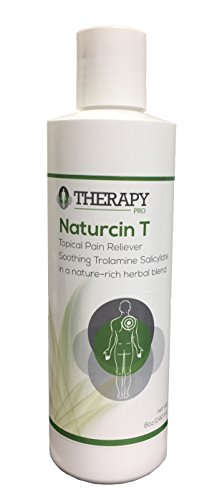 naturcin-t-odorless-trolamine-salicylate-ointment-pain-relief-lotion-for-arthritis-back-neck-carpal-