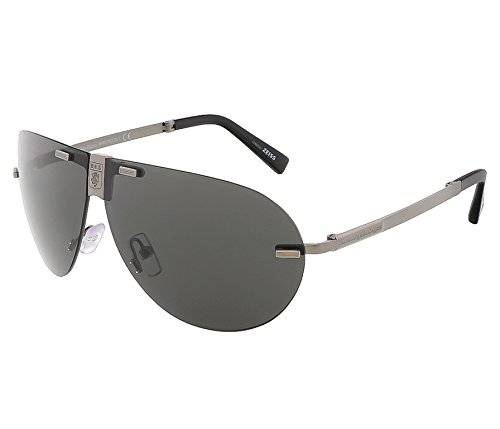 ermenegildo-zegna-ez0015-aviator-metal-men-matte-ruthenium-grey14a-a-65-8-135
