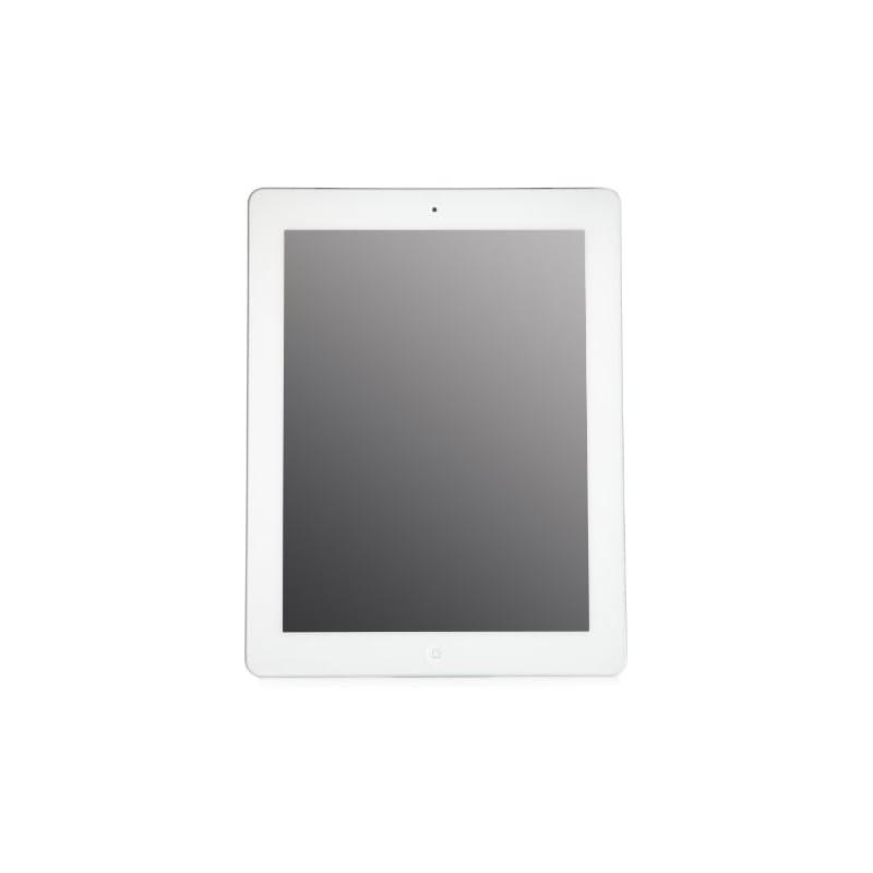 Apple iPad with Retina Display MD514LL/A