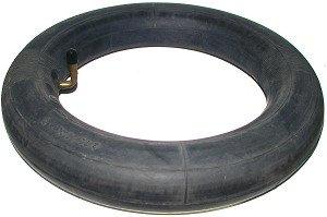 3 8 tube valve - 2