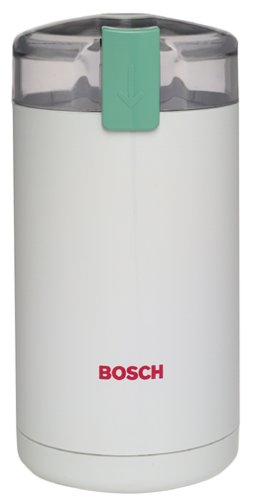Bosch MKM 6000 UC Grinder product image