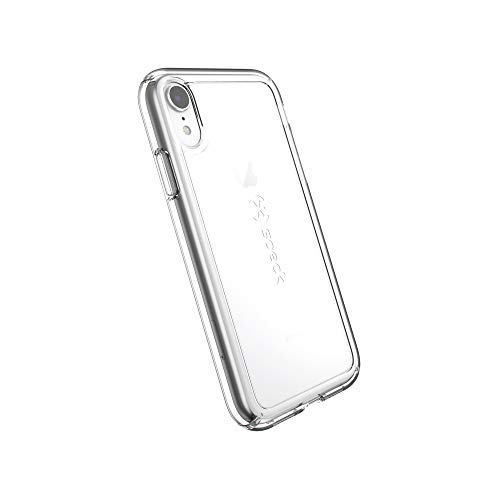 Speck Products GemShell iPhone XR Case, ()