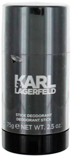 (Karl Lagerfeld Deodorant Stick)