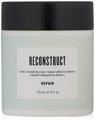 AG Hair Repair Reconstruct Vitamin C Strengthening Mask