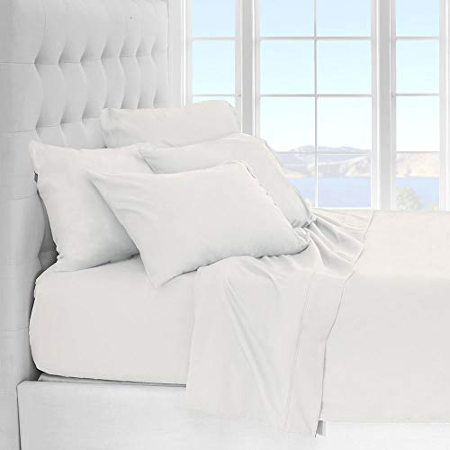 Ivy Union Microfiber Sheet Set