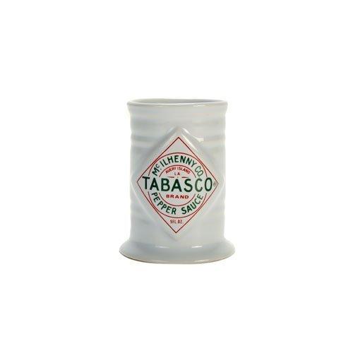 5-oz-tabasco-ceramic-holder