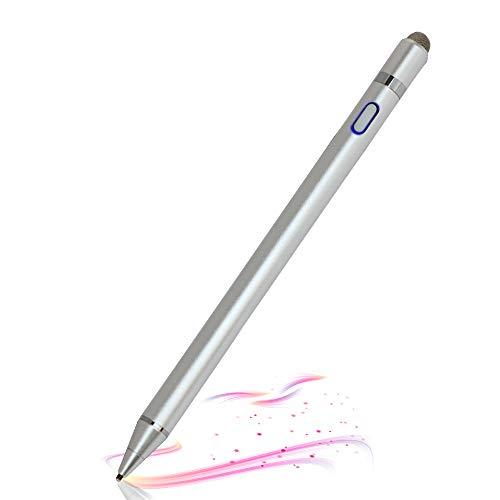 E-SDS Active Stylus,Universal Active Stylus Pen with...