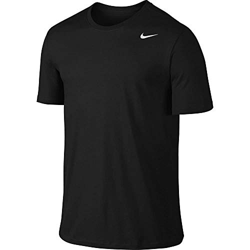 26f7a4f9be3c0 NIKE Men's Dri-FIT Cotton 2.0 Tee | Product US Amazon