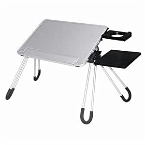 E-stand Laptop Table