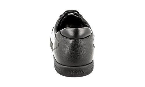 Sneaker Damen Sneaker Damen Prada Prada Prada Prada Sneaker Sneaker Damen Damen qvOHztq