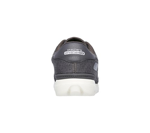 Skechers Herren On The Go Clever Sportschuhe