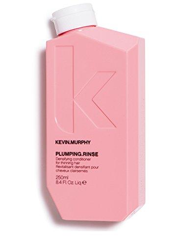 Price comparison product image Kevin Murphy Pluming Rinse 250 ml/8.45 Fl Oz Liq.