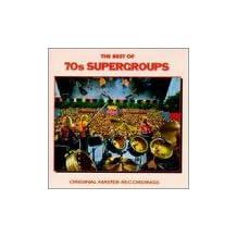Best of 70s Supergroups