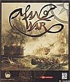 Kyпить Man of War на Amazon.com