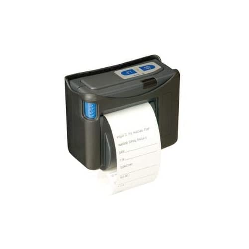 Image of Vehicle Electronics Accessories American Aimers AAM3-100-20 Vision II Pro Printer