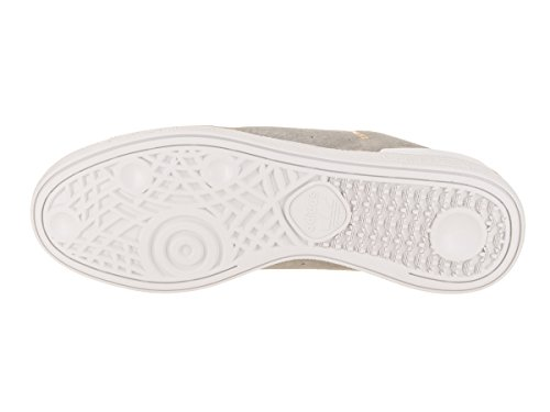 Adidas Homme Busenitz Rx Chaussure De Skate Mgsogr / Ftwwht / Blubir
