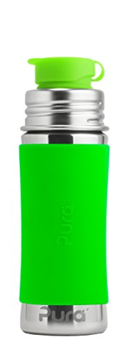 thermos infant sippy cup - 4