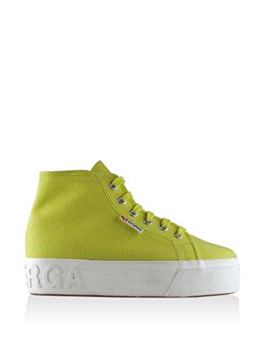 da donna Limelight 2212 Superga cotw Zapatos Fp pvx4784n
