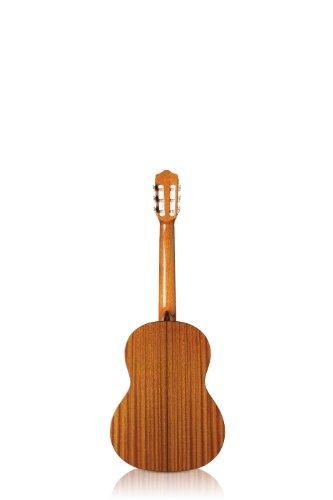 Buy classical nylon string