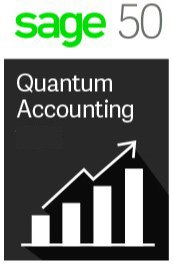 Sage 50 Quantum Accounting 2 User Latest Version Traditional Business Care