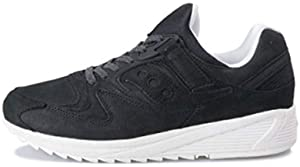 Saucony Men's Grid 8500 Burnished Sneakers