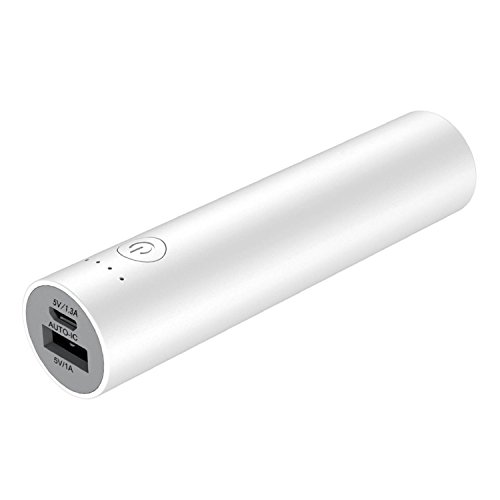 Power Bank Function - 6