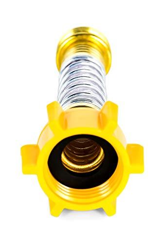 Buy flexible water hose