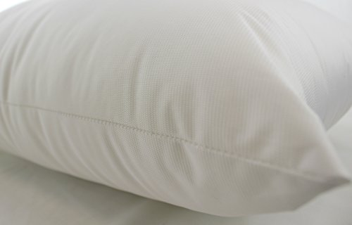 Pile of Pillows Hospital Wipeable Pillow, Single Pack by Pile of Pillows (Image #6)