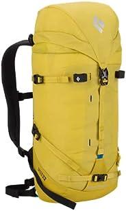 Black Diamond Unisex-Adult Speed 22 Backpack