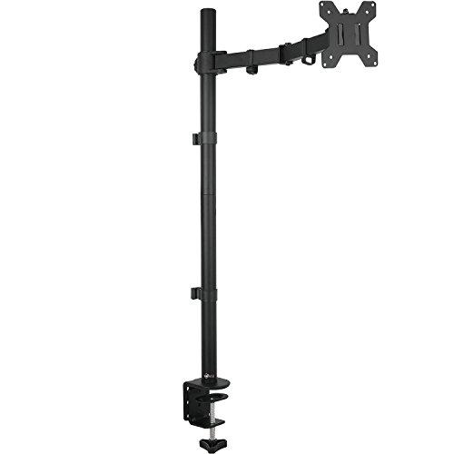 WALI Adjustable Capacity Optional WL M001XL product image