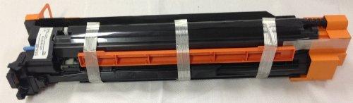 OCE 478-7 OEM MAGENTA IMAGING UNIT FOR CM3522 COPIER/PRINTER