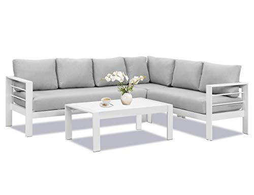 Wisteria Lane Patio Furniture Set
