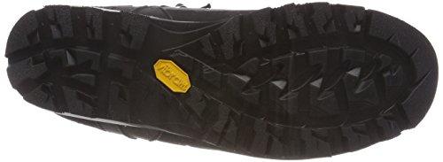 Randonnée Anthrazit Litepeak Chaussures Türkis GTX Hautes de Lady Gris 31 Femme Meindl OXqzw4z