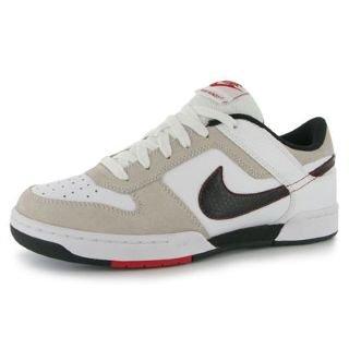 NIKE Nike renzo 2 zapatillas moda hombre