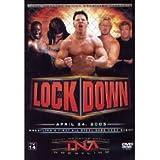 TNA Lockdown 2005 (2010)