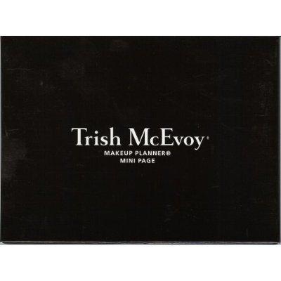 (Trish Mcevoy Mini Page with Mirror)
