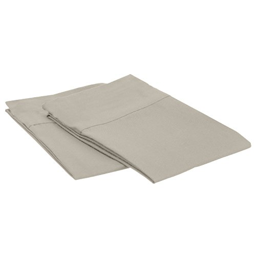 100-cotton-400-thread-count-2-pc-pillow-cases-king-grey