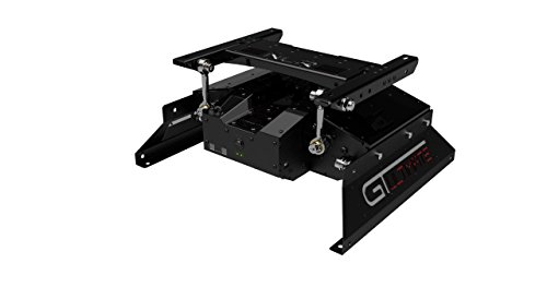 Next Level Racing Motion Platform v3 by Next Level Racing (Image #3)