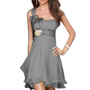 Robes de soiree taille 42