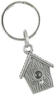 product image for Wren House Keyrings